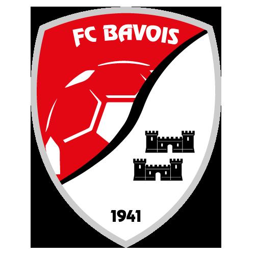 Logo FC Bavois