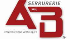 AB Serrurerie Construction métalliques SA