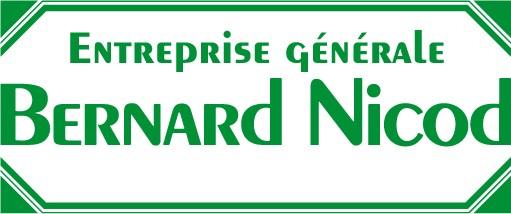 Bernad Nicod