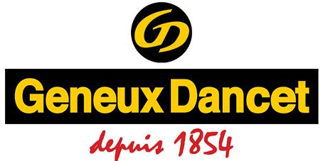 Geneux Dancet SA