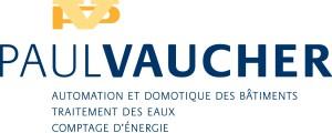 Nouveau logo 2015